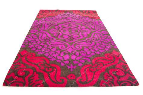 Designers Guild Carpets  Floor Matttroy
