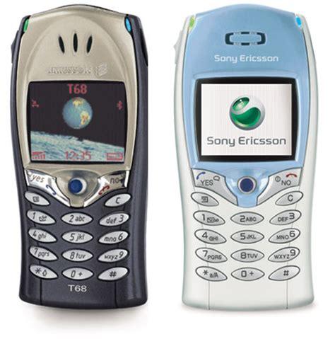 pris iphone se 128