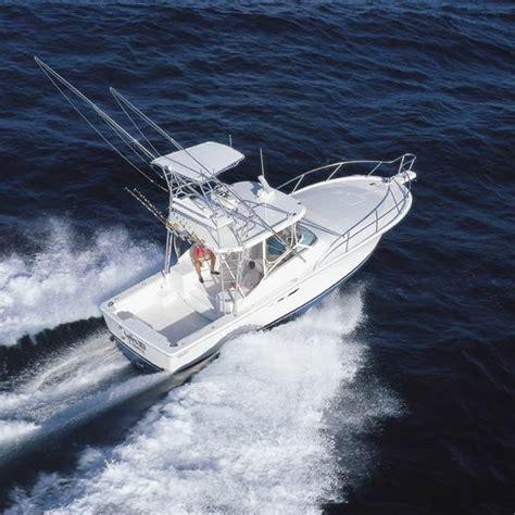American Boat Sales Newburyport Ma by Luhrs Boats For Sale Near Marshfield Ma Boattrader