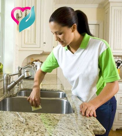 cleaning the kitchen sink clean up your septic tank kitchen sink ethnic health court 5465
