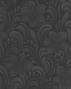 Home Depot Wallpaper Samples
