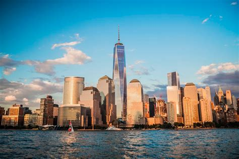 Music Boat Cruise Nyc by Nyc Sightseeing Cruise On Yacht Manhattan Classic Harbor