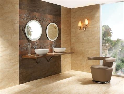 Modern Bathroom Accessories Australia by Bathroom Renovations Australian Bathroom Renovators