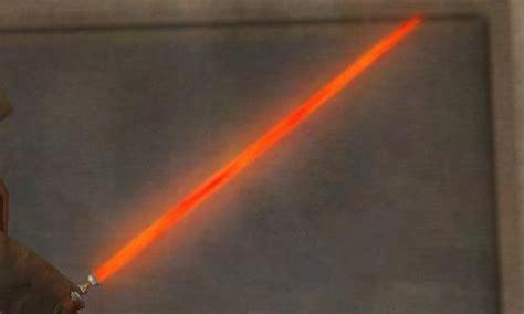 lava crystal wookieepedia the star wars wiki