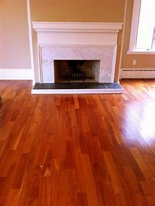 cost to install hardwood floors estate buildings With cost to replace hardwood floors