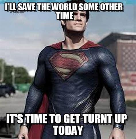 Superman Memes - superman memes image memes at relatably com