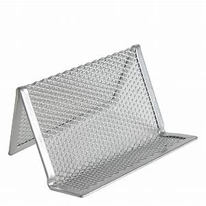 mesh business card holder franklincovey With mesh business card holder