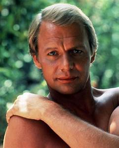 David Soul Photograph by Silver Screen