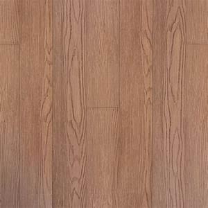 parquet bambou avis fabulous parquet bambou chne with With parquet bambou avis