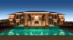 Immobilien Auf Mallorca Kaufen : luxusvilla auf mallorca kaufen dahler company ~ Michelbontemps.com Haus und Dekorationen