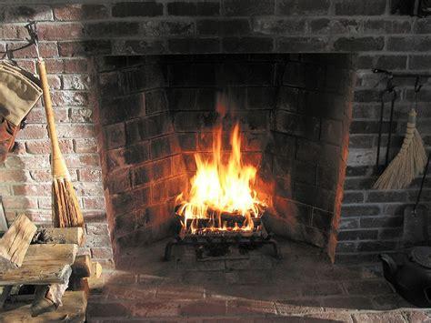Rumford Fireplace Wikipedia