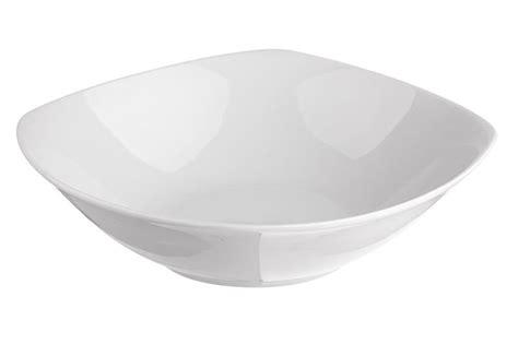 Wyjątkowa Zastawa Porcelanowa Giardino W003 Salaterka 20 Cm