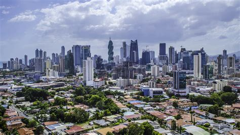 When is the Best Time to Visit Panama?   Jacada Travel