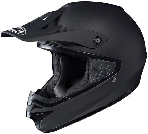 motocross helmet visor 99 99 hjc cs mx csmx mx offroad helmet with visor 206121