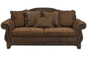sofa furniture bradington truffle sofa from furniture