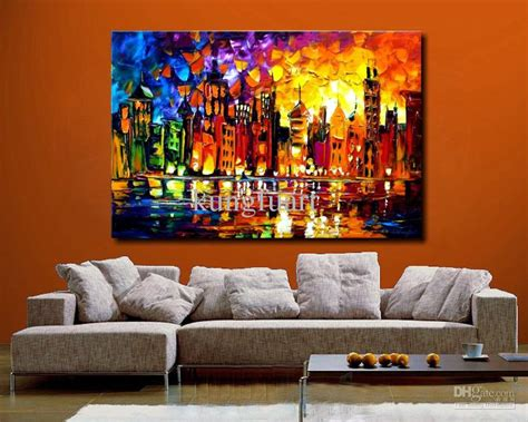 large wall art delightful design cheap wall art canvas