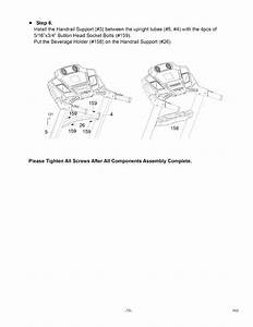 Sole F63 Owner U0026 39 S Manual