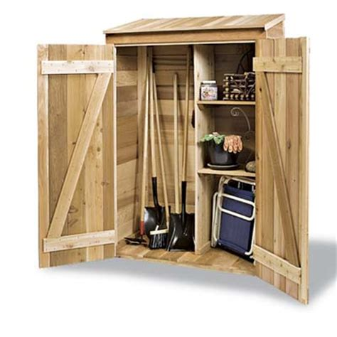 a tool shed sheds and accessories for garden tool storage shed