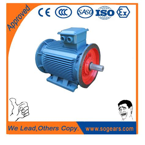 Industrial Electric Motors For Sale by Electric Motor For Sale Industrial Electric Motors For Sale