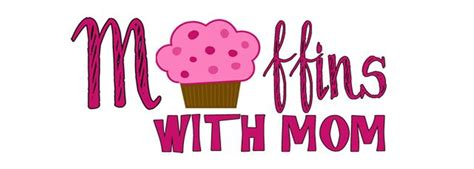 Image result for muffins with moms