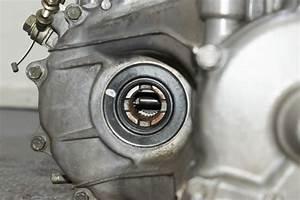 Low Mileage Used Jdm Honda Del Sol    Integra M24a