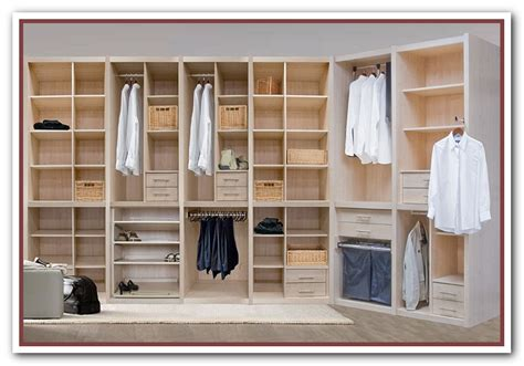 home depot closet design home design