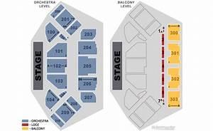 Oakdale Seating Chart Toyota Oakdale Theatre Wallingford Tickets Schedule