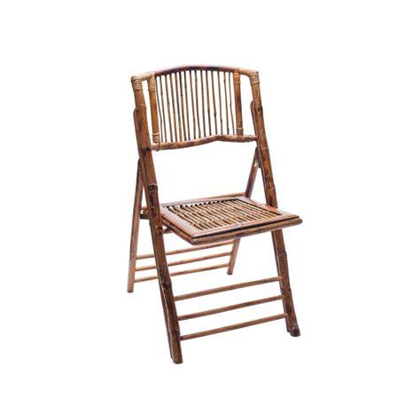 baker rentals bamboo chairs rentals