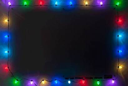 Lights Office Itwinkle Around Connected Whiteboard Caption