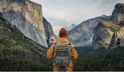 Travel Writer Career Change Thinking Being National