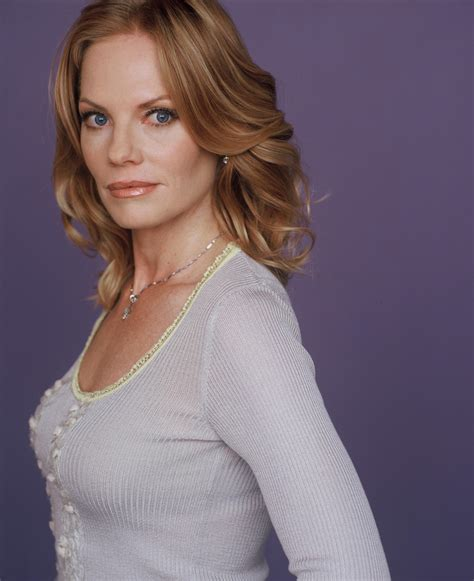 how is marg helgenberger mckenzie matthews photoshoot marg helgenberger photo 32314646 fanpop