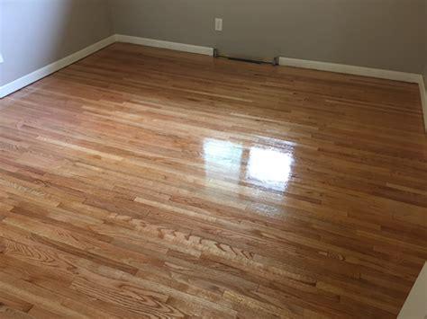 golden valley red oak floors arne s floor sanding