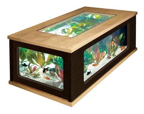 aquarium mural pas cher