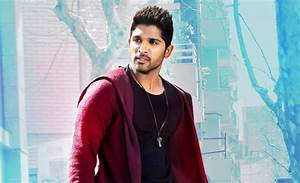 Allu Arjun Images, HD Photos, Biography & Unknown Facts