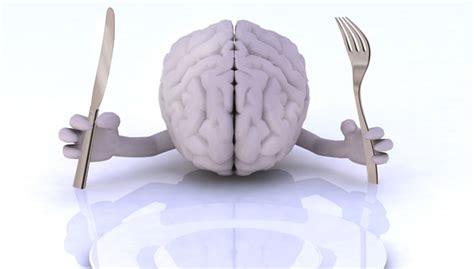 bureau louise quoi manger pour être efficace au bureau jobboom