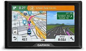 Garmin Navi Auto : gps navigation auto garmin drive ~ Kayakingforconservation.com Haus und Dekorationen