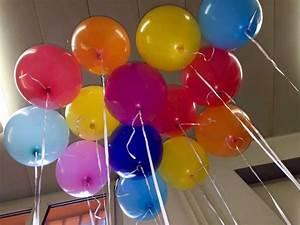 Ballon Mit Mehl Füllen : helium einwegflasche 0 22 m3 f r 10 12 ballons 28 33 cm helium ballongas ~ Markanthonyermac.com Haus und Dekorationen