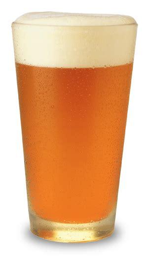 Bicchieri Americani by Bevi Bicchiere Trovi Top