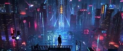 Fi Sci 4k Futuristic Wallpapers Ninja Shuriken