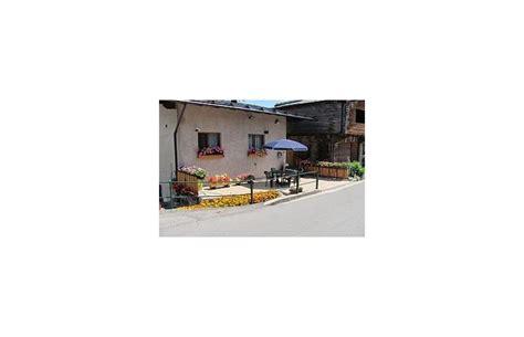 Cortina Appartamenti Affitto Vacanze by Privato Affitta Appartamento Vacanze Per Le Tue Vacanze