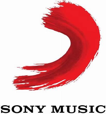 Sony Logos Transparent Clickable Sizes Them