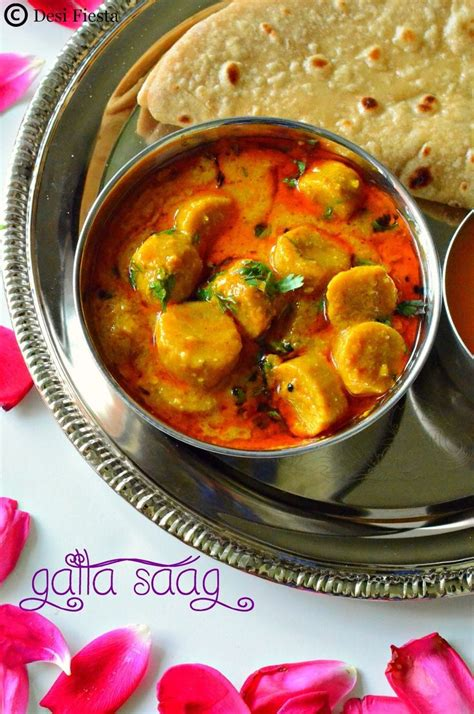 cuisine rajasthan best 25 rajasthani recipes ideas on