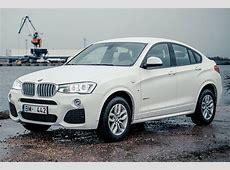BMW F26 Wikipedia
