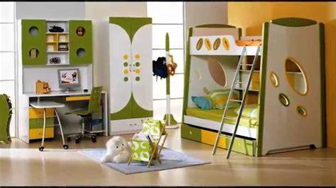 Kinderzimmer Für Jungs Youtube