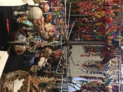 holiday bazaar connally ptaconnally high school pta