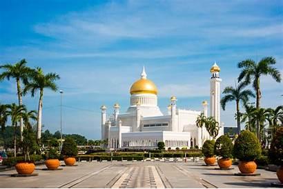Brunei Darussalam Health
