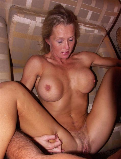 Kimmi 4  In Gallery Blonde Amateur Milf Fuck Picture 5 Uploaded By Pornorama On