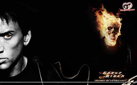 Ghost Rider Animated Wallpaper - ghost rider wallpaper screensavers wallpapersafari