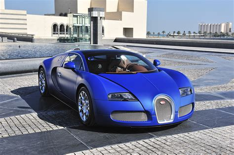 Hd wallpaper for backgrounds bugatti veyron, car tuning bugatti veyron and concept car bugatti veyron wallpapers. 2011 Bugatti Veyron 16.4 Grand Sport Qatar - HD Pictures @ carsinvasion.com