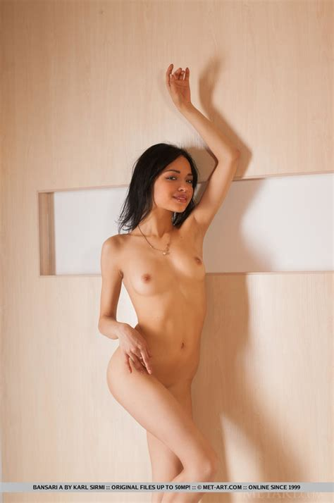 Shy Indonesian College Girl Shows Off Her T Xxx Dessert